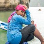 Rewal i jego tradycje rybackie