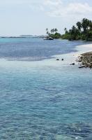 O wyspie Kos