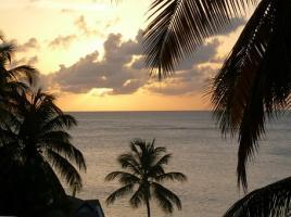 Piękna La Palma