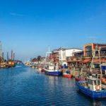 Gdańsk i jego bogata historia