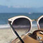 Atrakcyjna dla turystów Gran Canaria