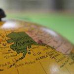 La Gomera – to tutaj odpoczywał Kolumb